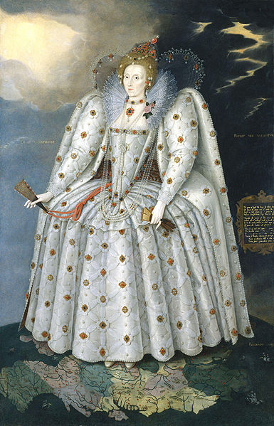 385px-Queen_Elizabeth_I_('The_Ditchley_portrait')_by_Marcus_Gheeraerts_the_Younger