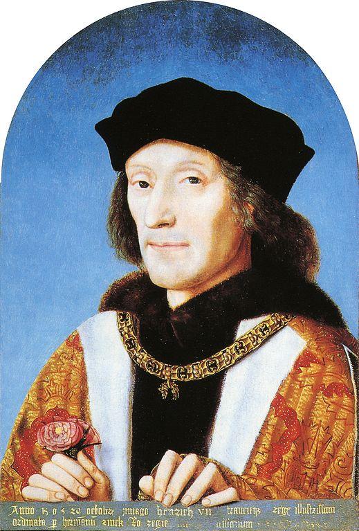 519px-King_Henry_VII1