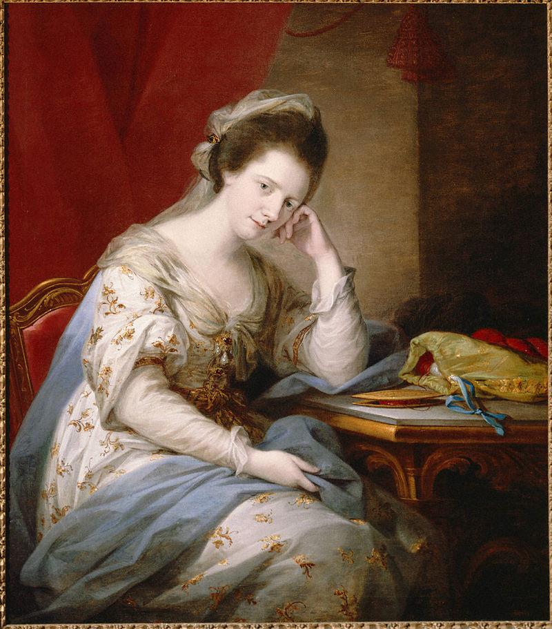 Kauffmann,_Angelica,_Barbara_St._John_Bletsoe,_Countess_of_Coventry
