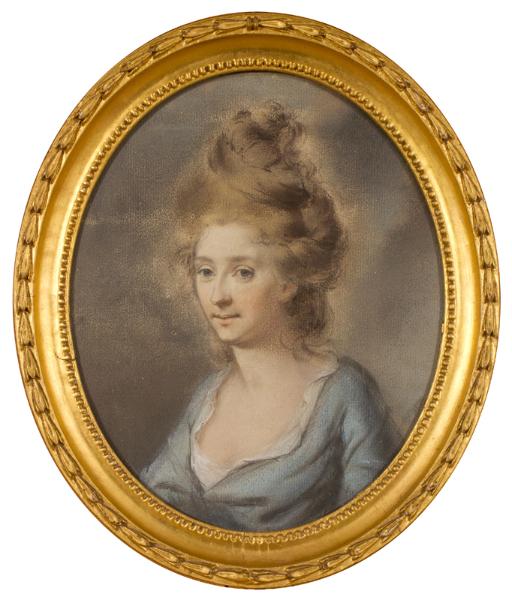 Louisa Molesworth 2