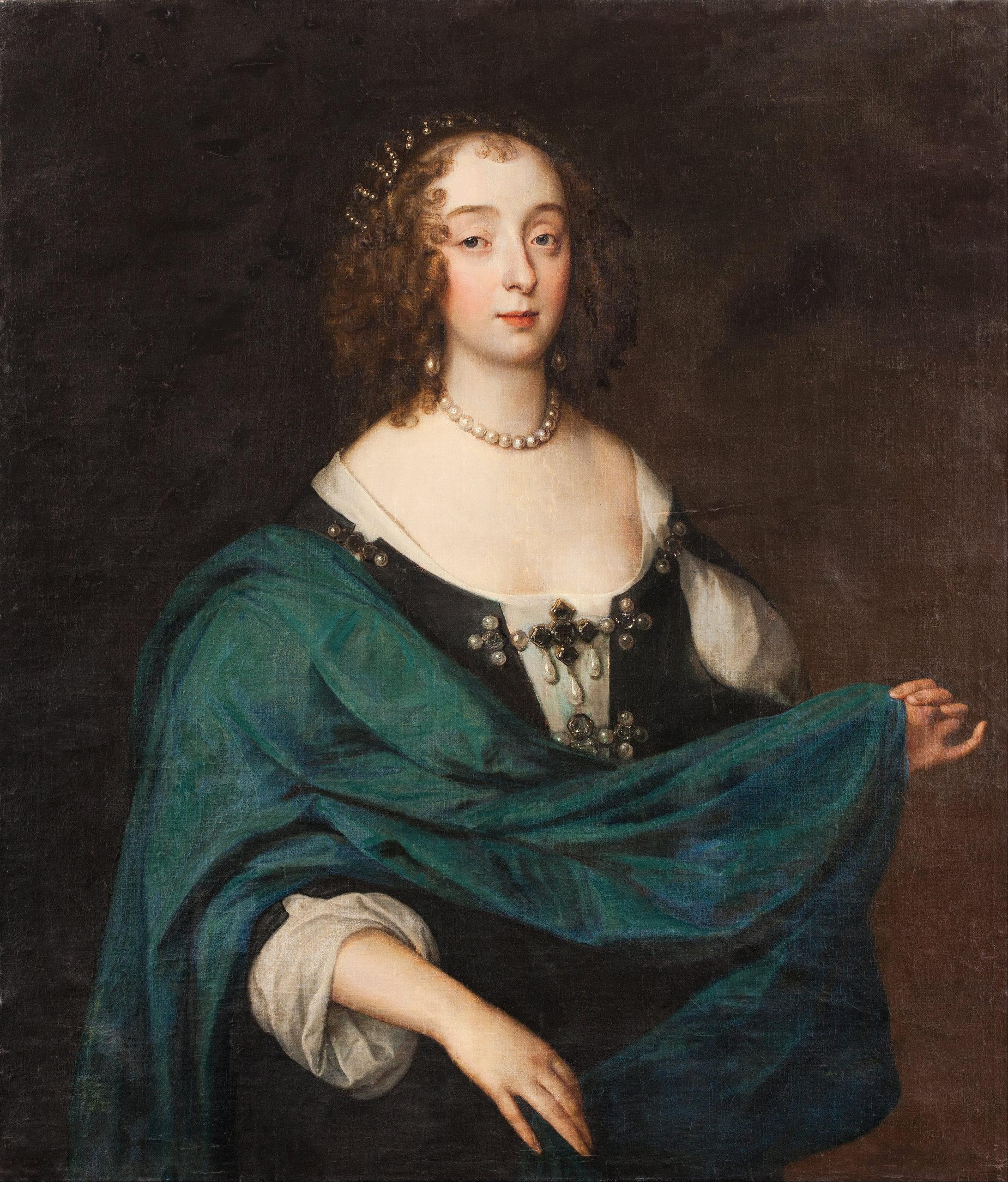 Mary_Villiers,_Duchess_of_Richmond_and_Lennox_(1622_–_85)_-_Google_Art_Project