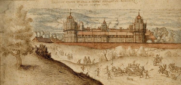 nonsuch_palace_-_joris_hoefnagel_1568