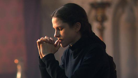 Amanda Hale as Margaret Beaufort