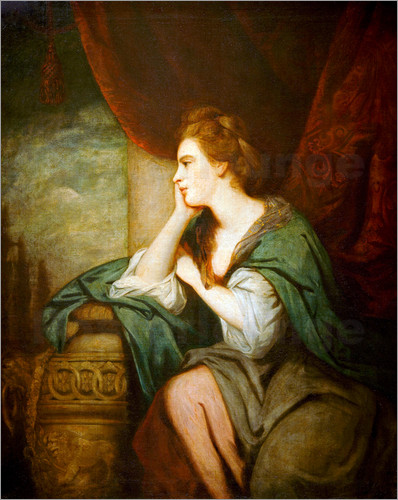 Mary O'Brien, 3rd Countess of Orkney